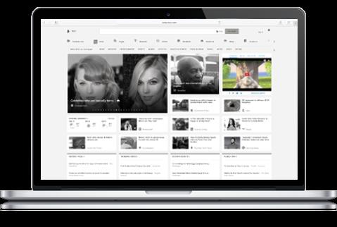slide1-layer-macbook.png